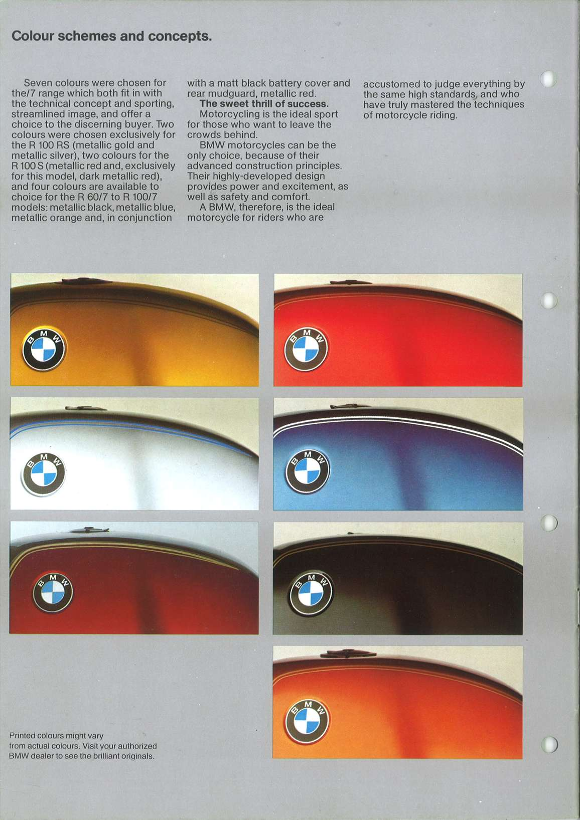 bmw paint charts and color codes gallery