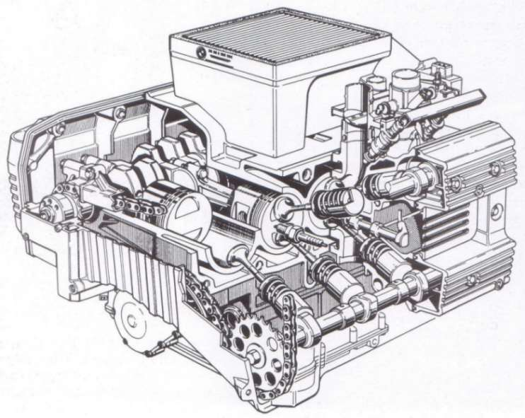 bmw k100 engine diagram  bmw  free engine image for user