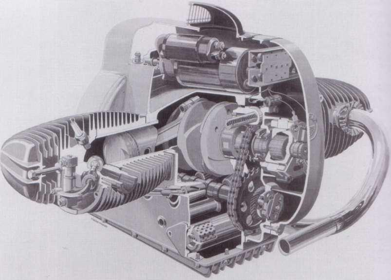 91 r100 gs pd engine diagram. Black Bedroom Furniture Sets. Home Design Ideas
