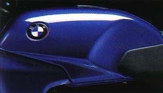 K1100LT Koenig blue Astral%20Blue%20(Metallic)