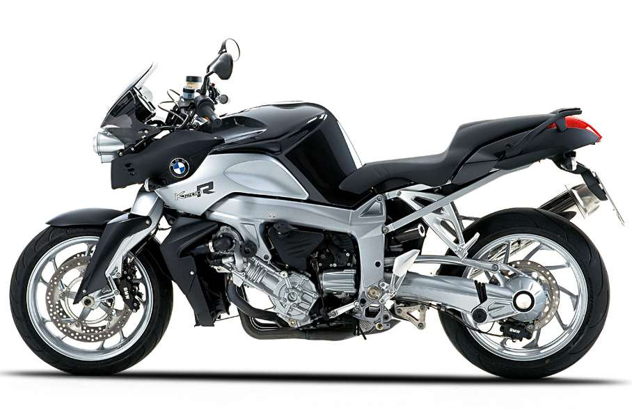 Bmw r1200r review uk dating 9