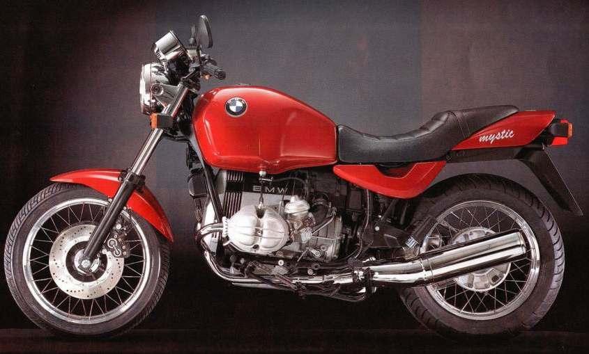 BMW's new F800R R100R%20Mystic%20(2)