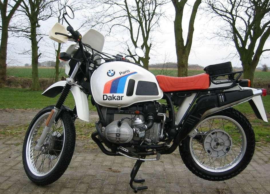 BMW Kit R120 G/S by Unit Garage R80G-S%20PD%20Ulrich%20(6)