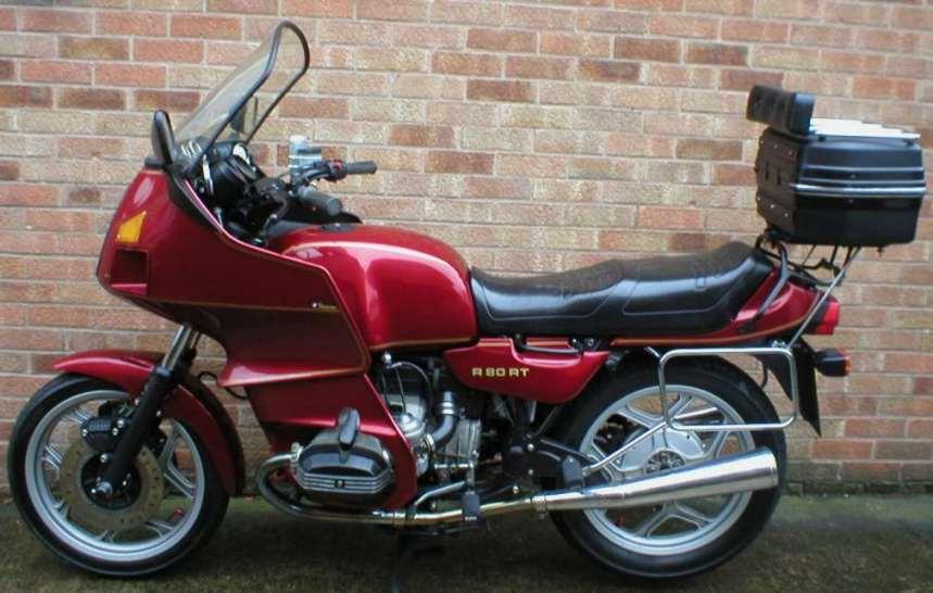 Motor-Forum - Brikken en klassiekers - bmw r80rt probleem, wie kan mij ...: www.motor-forum.nl/forum/list_messages/245466/bmw-r80rt-probleem...