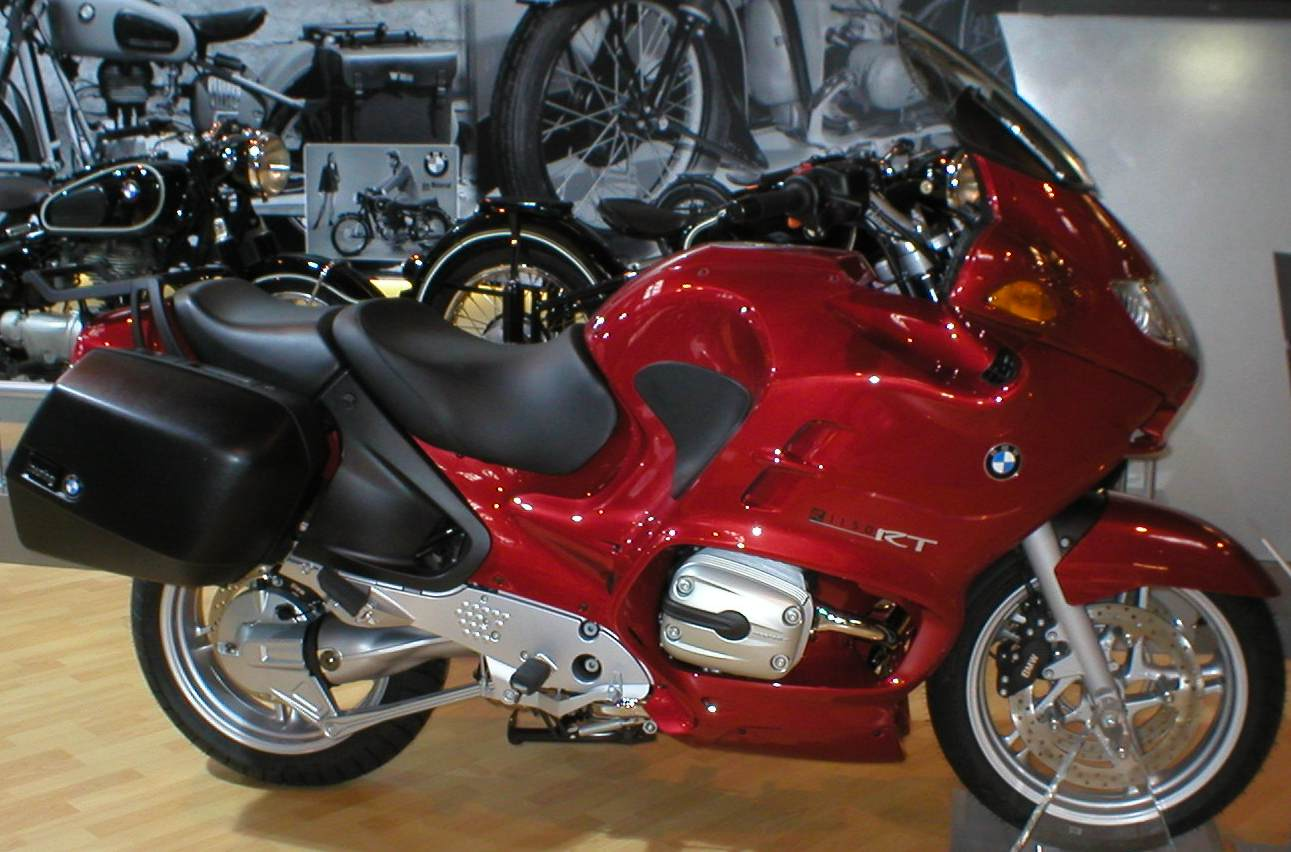 bmw r1150rt colour schemes rh bmbikes co uk 2004 BMW R1150R 2004 R1150RT BMW  Cafe Racer