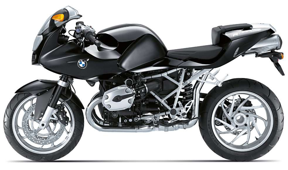 bmw r1200s colour schemes